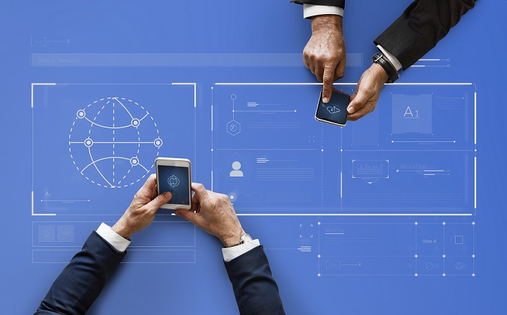 Importance of adopting right technology is the key to ahead in Competition