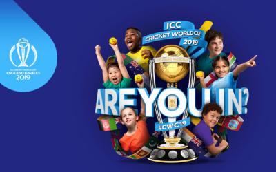Data Analytics in ICC Cricket World Cup 2019